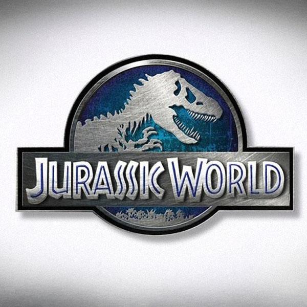 Jurassic World 2015 Hindi Dubbed HDRip 720P Dual