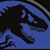Jurassic_W_logo