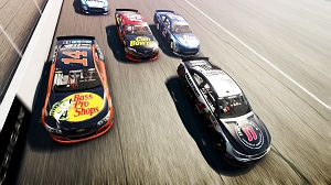 NASCAR14_Screenshot11