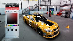 NASCAR14_Screenshot16