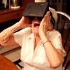 Oculus-Rift-on-grandma-tn1
