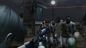 Resident_Evil_4_HD1