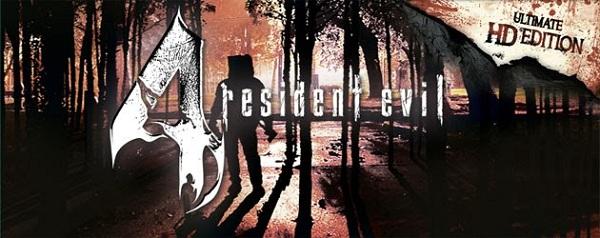 Resident_Evil_4_HD_Full_Logo
