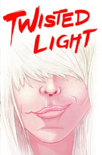 Twisted-Light_cover