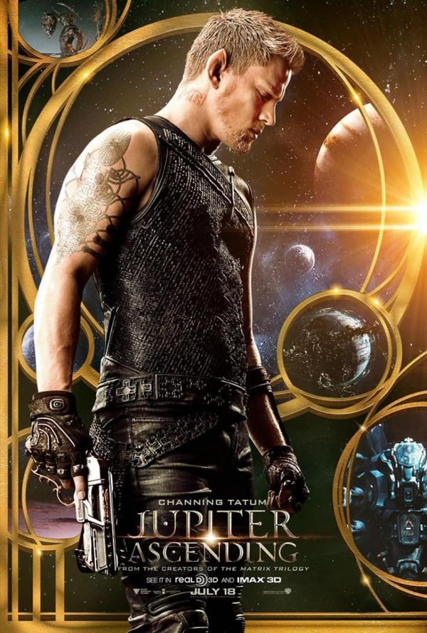 hr_Jupiter_Ascending_2