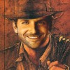 indiana-jones-5-photo-5332a7cf50bd6