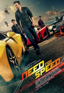 need_for_speed_ver3