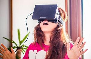 oculusrift_e5956