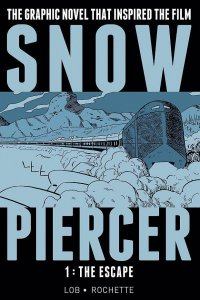snowpiercer_vol_1_the_escape_cover_1