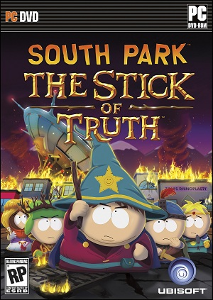 stick-of-truth-box-art-pc