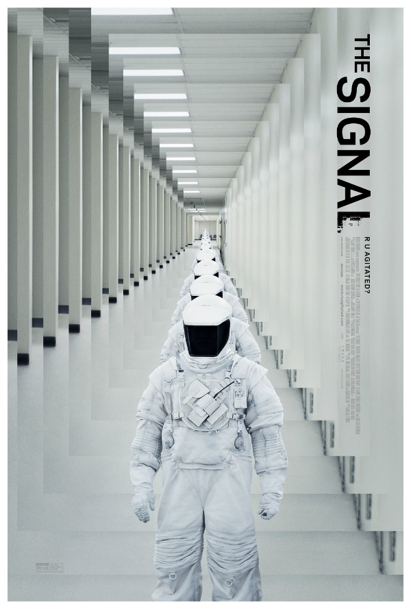 the-signal-one-sheet__span