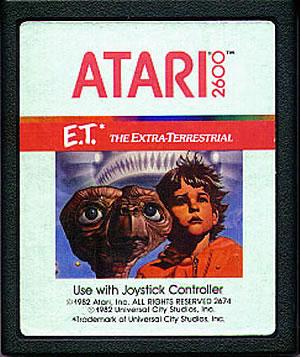 ET_cart