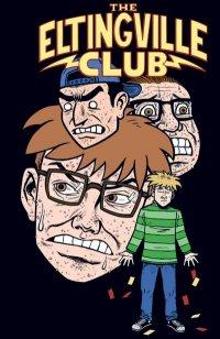 Eltingville-Club