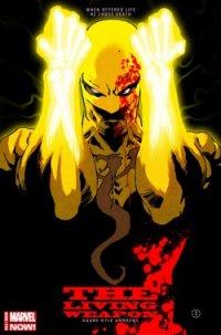 Marvel-IronFist-1-81b7b
