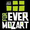Mozart_feat