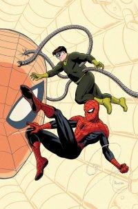 Superior_Spider-Man_Team-Up_Vol_1_12_Textless