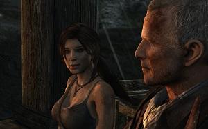 Tomb-Raider-Lara-and-Roth