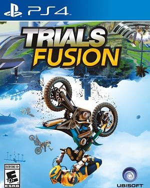 Trials-Fusion-box-437988-2