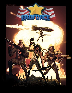 broforce4