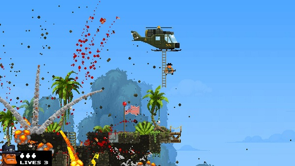 broforce6