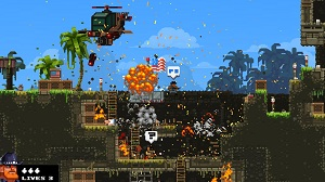 broforce8