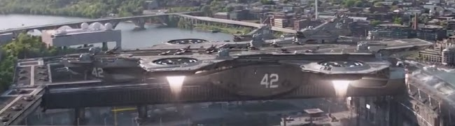 captain_america_2_the_winter_soldier_trailer_2014_movie_official_hd_undefinedmp_4_2
