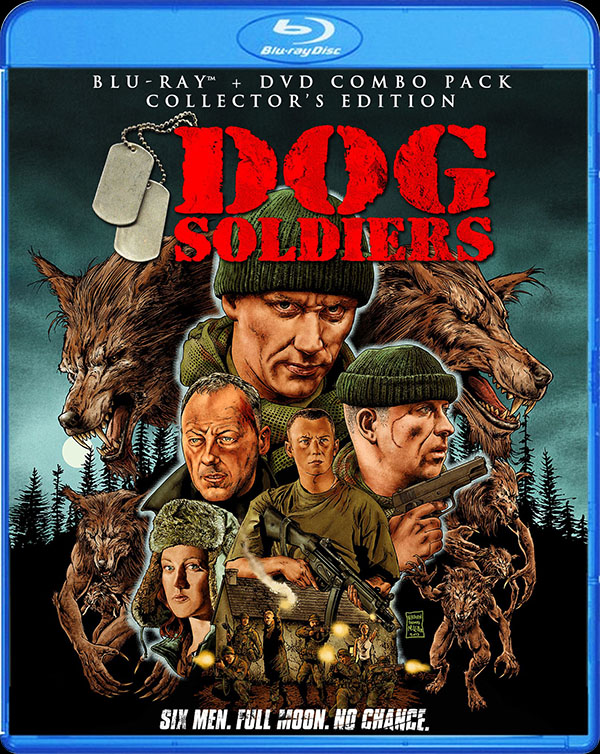 dog_soldiers