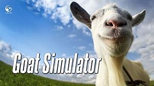 goat_simulator_logo_55194