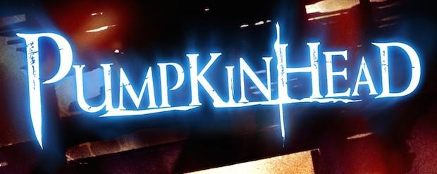 pumpkinhead_title