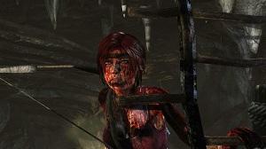 tombraider-blood