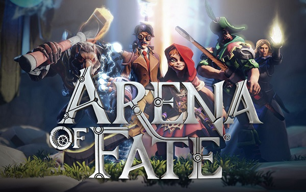 1400763217-arena-of-fate