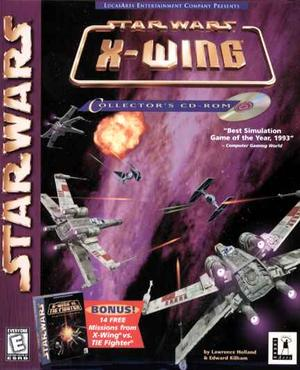 645507-xwing_large