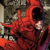 Daredevil_feat