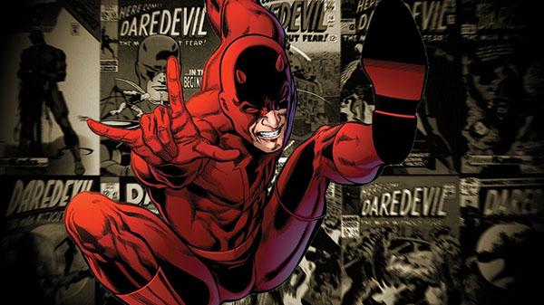 Daredevil_widescreen