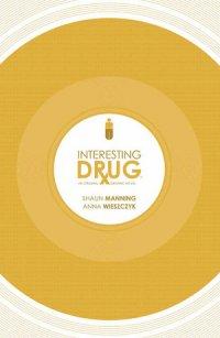 Interesting-Drug-Cover