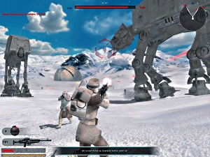 Star_Wars_Battlefront_2_18