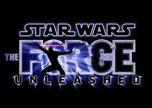 Star_Wars_The_Force_Unleashed_Logo