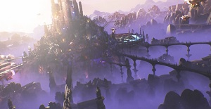 arena_of_fate
