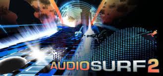 audio2logo
