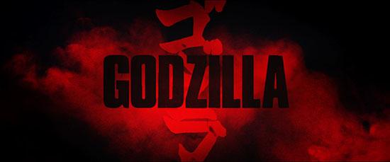 godzilla_title