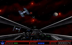 rebel_assault2_screenshot1