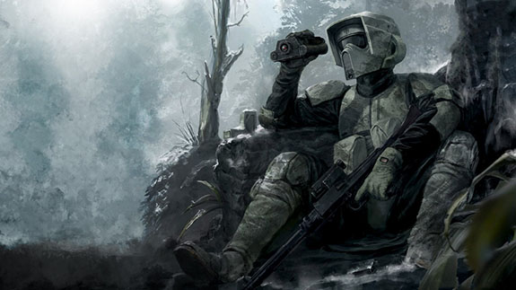 swamp_trooper