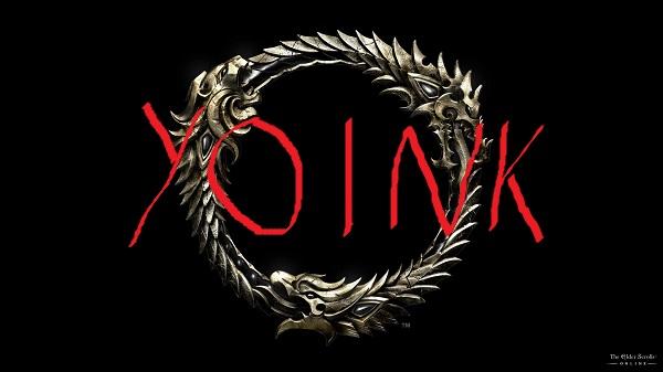 the-elder-scrolls-online-logo-wallpaper