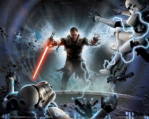 the-force-unleashed-starkiller