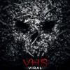 vhs_viral_feat