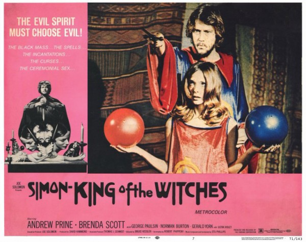 968full-simon,-king-of-the-witches-poster