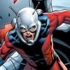 Ant-Man-Ultron-Marvel-Comics