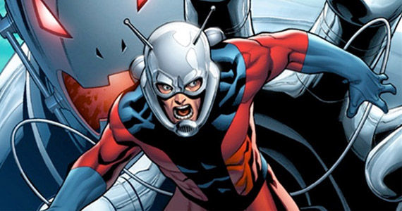 Ant-Man-Ultron-Marvel-Comics
