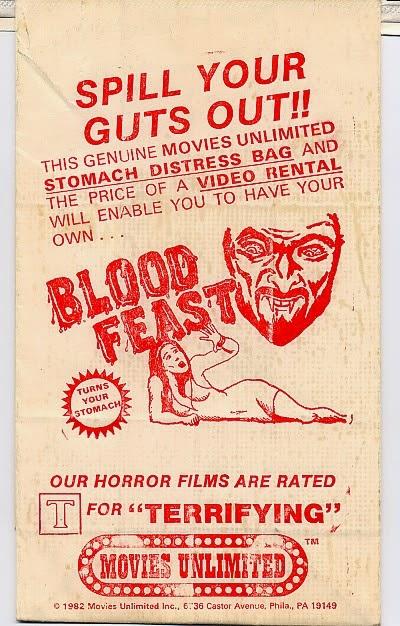 BloodFeastBarfBag1