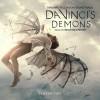 DaVinci's Demons 2014